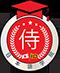 Samurai Japanese Language Institute