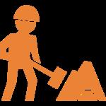 Specified Skill Worker (i) Visa